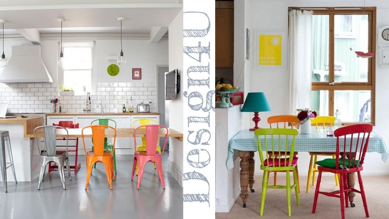 Sedie diverse mix chair design4u for Sedie design 2015