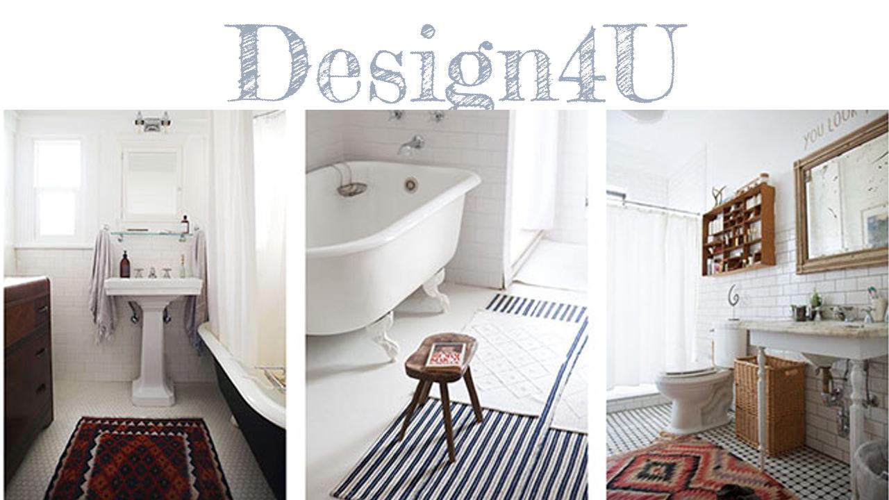 Ispirazioni y terrazas balcone for Ikea tappeti grandi dimensioni