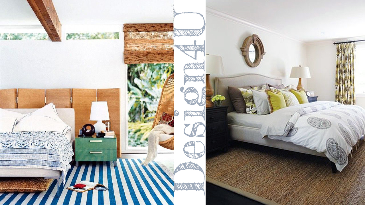 Il tappeto rug design4u for Tappeto camera