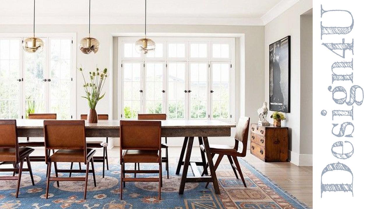 Tappeto Sala Da Pranzo : Il tappeto rug design u